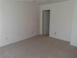 11728 Eldridge Drive - Photo 31