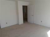 11728 Eldridge Drive - Photo 32