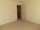 11728 Eldridge Drive - Photo 39