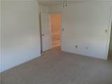 11728 Eldridge Drive - Photo 45