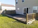 11728 Eldridge Drive - Photo 50