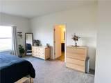 8036 Yarmouth Way - Photo 11