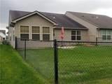 6140 Riva Ridge Drive - Photo 41