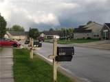 6140 Riva Ridge Drive - Photo 56