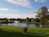 6140 Riva Ridge Drive - Photo 57