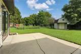1225 Apple Valley Road - Photo 35
