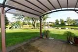 9061 Bayview Circle - Photo 20