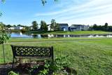 9061 Bayview Circle - Photo 21