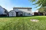 9061 Bayview Circle - Photo 22