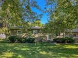 5321 Heights Avenue - Photo 1