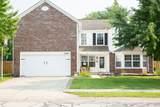 12597 Brookhaven Drive - Photo 1