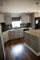 12597 Brookhaven Drive - Photo 3