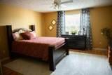 12597 Brookhaven Drive - Photo 6