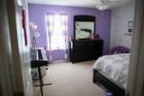 12597 Brookhaven Drive - Photo 9