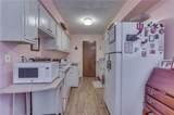 571 Northgate Drive - Photo 13