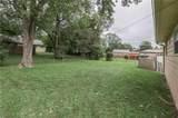 571 Northgate Drive - Photo 28