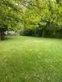 9604 Meadowlark Drive - Photo 7
