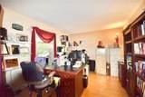 8401 Chittimwood Drive - Photo 13