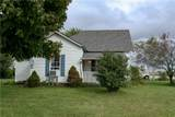 8005 State Road 75 - Photo 2