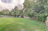 11527 Half Mile Drive - Photo 25