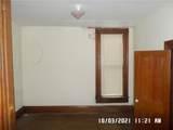 1420 H Street - Photo 2