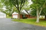 6734 Bloomfield Drive - Photo 2