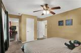 6734 Bloomfield Drive - Photo 21