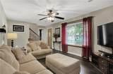 6734 Bloomfield Drive - Photo 5