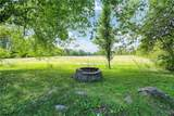 6734 Bloomfield Drive - Photo 45