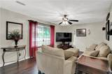 6734 Bloomfield Drive - Photo 6