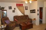 5005 Mathews Avenue - Photo 11
