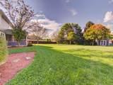 1106 Fallway Court - Photo 5
