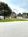20916 Edgewater Drive - Photo 3