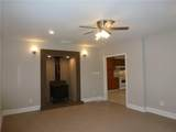 3624 Faculty Drive - Photo 11