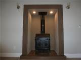 3624 Faculty Drive - Photo 12