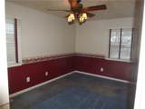 3624 Faculty Drive - Photo 13