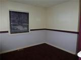 3624 Faculty Drive - Photo 15