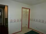 3624 Faculty Drive - Photo 17