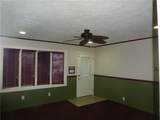 3624 Faculty Drive - Photo 3