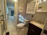 3624 Faculty Drive - Photo 21