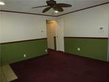 3624 Faculty Drive - Photo 4