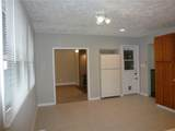 3624 Faculty Drive - Photo 8