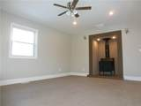 3624 Faculty Drive - Photo 10