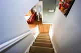 898 Quillen Court - Photo 27