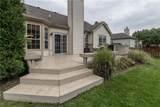 10282 Lakeland Drive - Photo 18