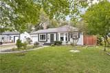 1801 Emerson Avenue - Photo 2