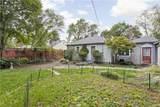 1801 Emerson Avenue - Photo 23