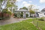 1801 Emerson Avenue - Photo 24