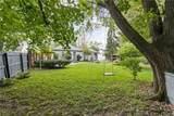 1801 Emerson Avenue - Photo 25