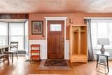 1801 Emerson Avenue - Photo 4